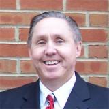 John H. Watkins