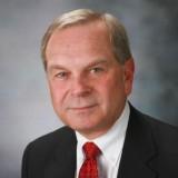 Julius J. Hoffman